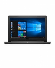 Laptop Dell Inspiron 14 3467 M20NR11