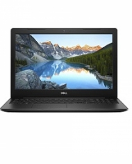 Laptop Dell Inspiron 15 N3580 70188451 Black