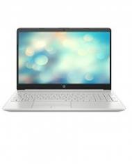 Laptop HP 15s-du0068TX 8AG28PA