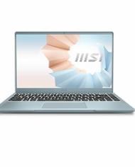 Laptop MSI Modern 14 B11MO 294VN