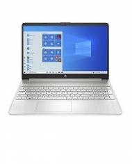Laptop HP 15s-fq2602TU 4B6D3PA
