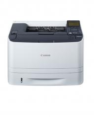 Máy in laser đen trắng Canon LBP6680X