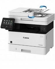 Máy in Canon laser đa chức năng MF 426dw