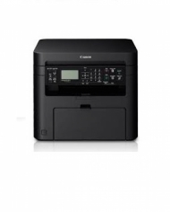 Máy in laser đen trắng Canon MF241D (Print/ Copy/ Scan/ Duplex)