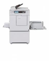 Máy Photocopy RICOH siêu tốc Priport DD 5450