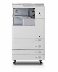Máy photocopy Canon iR 2520W + DADF-AB1
