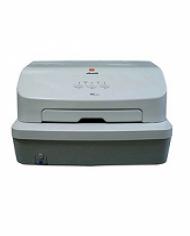 Máy in kim Olivetti PR2 Plus