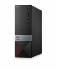 Dell Vostro SFF 3470A New!!!