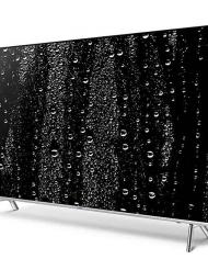 Samsung Led 65 Inch 4K UA65MU7000KXXV