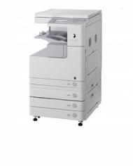 Máy photocopy Canon IR2525W + DADF