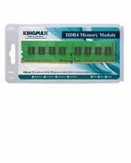RAM Kingmax 8Gb DDR4 2133 Non-ECC