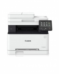 Máy in laser đa chức năng màu Canon MF635Cx