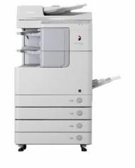 Máy photocopy Canon iR 2530W + DADF-AB1