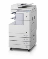Máy photocopy Canon IR 2545W + DADF