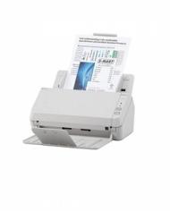 Máy quét Fujitsu SP1120 (PA03708-B001)