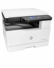 Máy in laser đen trắng HP Đa chức năng MFP M433A (1VR14A) A3 (Copy/ Print/ Scan)