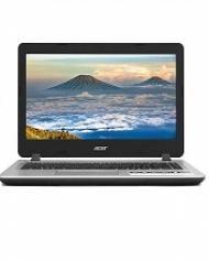 Laptop Acer Aspire A514-51-525E NX.H6VSV.002 Mã SP: LTACA5011