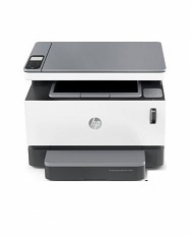 Máy in đa năng HP Neverstop Laser MFP 1200w
