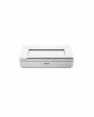 Máy quét Epson DS-50000