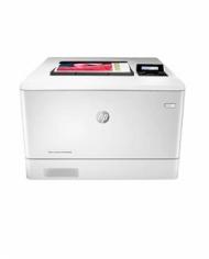 Máy in Laser màu HP Color LaserJet Pro M454dn (W1Y44A)