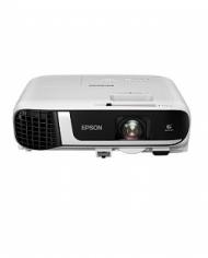 Máy chiếu Epson EB - FH52 Wireless