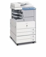 Máy photocopy Canon IR 2535W + DADF