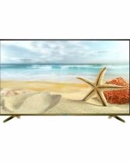 Smart TV ASANZO 55ES980 55 inch