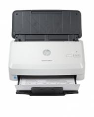 Máy scan HP Pro 3000 s4 (6FW07A)