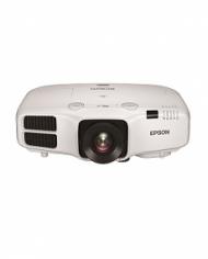 Máy chiếu Epson EB-5510