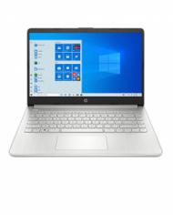 Laptop HP 14s-dq2545TU 46M23PA