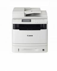 Máy in đa chức năng Canon MF 411Dw - HẾT HÀNG