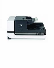 Máy quét A3 HP N9120-L2683B