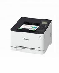 Máy in laser màu Canon LBP611CN