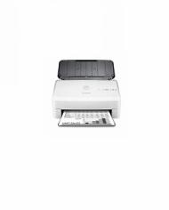 Máy quét HP ScanJet Pro 3000 s3 Sheet-feed (L2753A)