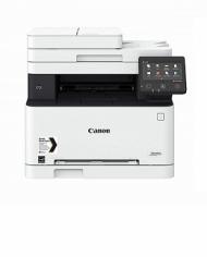 Máy in laser  đa chức năng màu Canon MF633CDW