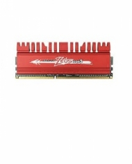 RAM Kingmax HeatSink 4Gb DDR3 1600 Non-ECC