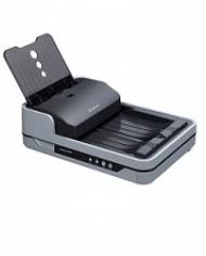 Máy scan Microtek ArtixScan DI 5250