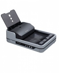 Máy scan Microtek ArtixScan DI 5260