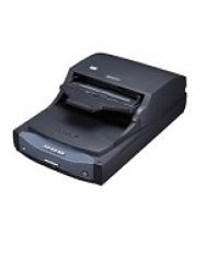 Máy scan Microtek ArtixScan DI 2020 Plus