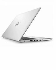 "Dell Inspiron 5570 Core™ i7-7500U 1TB 4GB 15.6"" HD (1366x768) Windows 10 Silver"