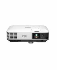 Máy chiếu Epson EB-2255U WUXGA