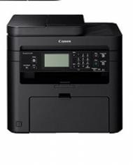 Máy in Laser đa chức năng Canon MF235