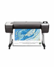Máy in khổ lớn HP DesignJet T1708 Printer (1VD83A)