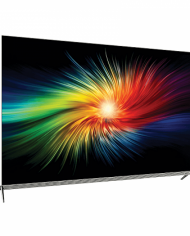 Smart Tv Oled Assanzo 4K 55X8 55 inch