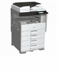 Máy Photocopy đen trắng RICOH Aficio MP 2001SP + DF