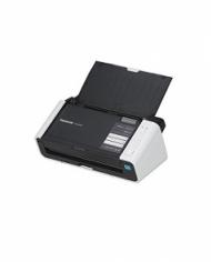 Máy scan Panasonic KV-S1037X