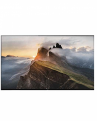 Android Tivi OLED Sony 4K 55 inch KD-55A1