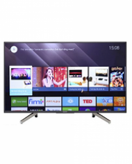 Android Tivi Sony 49 inch 4K KD-49X7500F