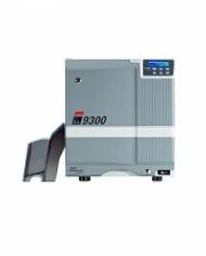 Máy In Thẻ Chuyển Tiếp Cao Cấp EDIsecure® XID9300