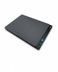 Máy scan A3 Microtek XT5830 HS